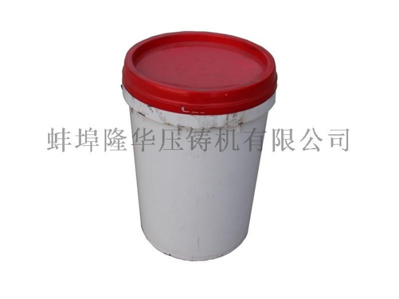 水溶性脱模剂,用量省