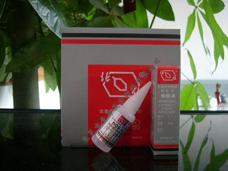 阿隆发瞬干胶,AA201胶水
