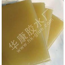华康果冻胶BH-502 手工用胶水。