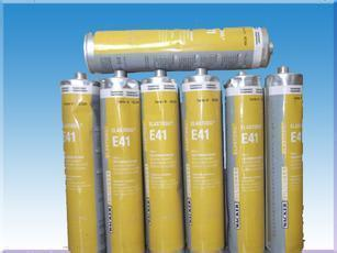 德国瓦克E41硅橡胶粘合剂