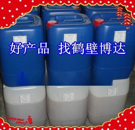 聚氨酯封孔剂结构与型号规格