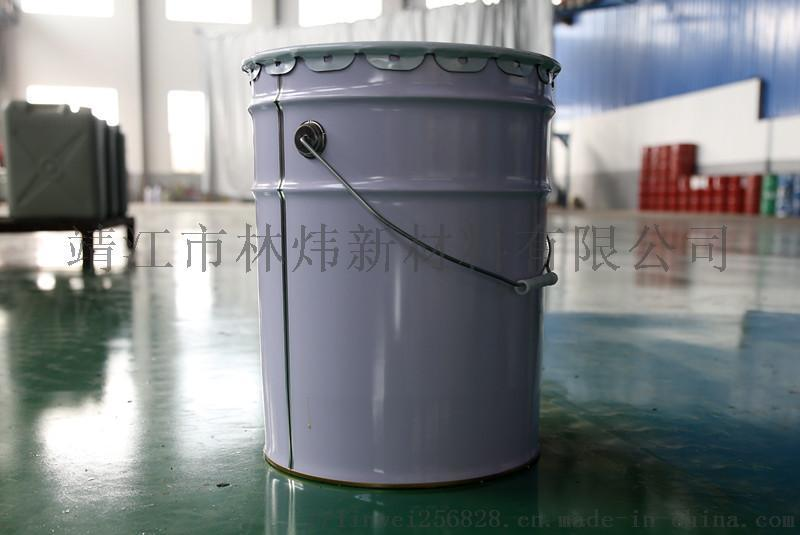 异氰酸酯胶、单组份聚氨酯粘结剂、防火门用胶、发泡胶