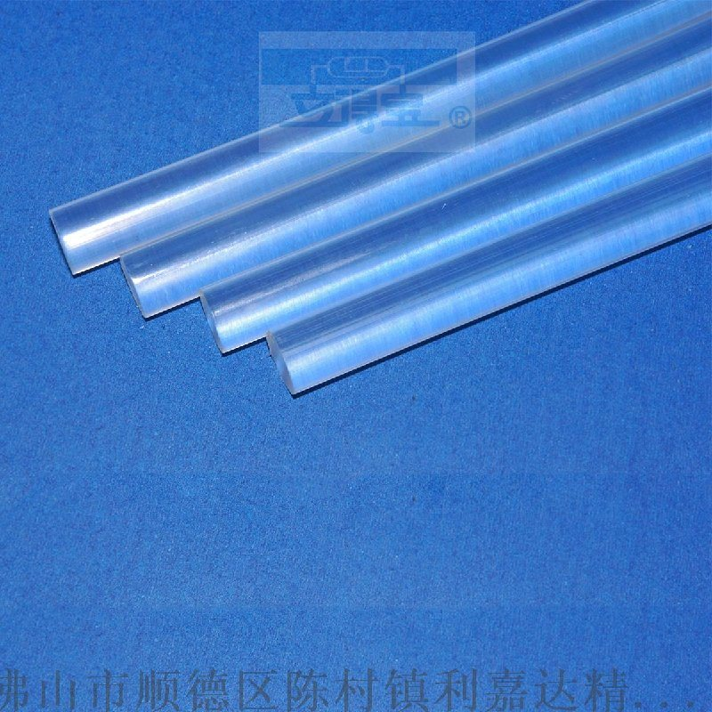 PRODUCT   -28A-0AB工艺礼品玩具热熔胶