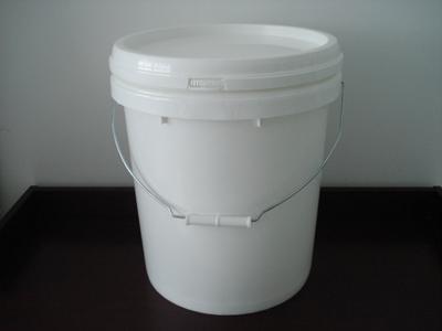 白乳胶生产技术