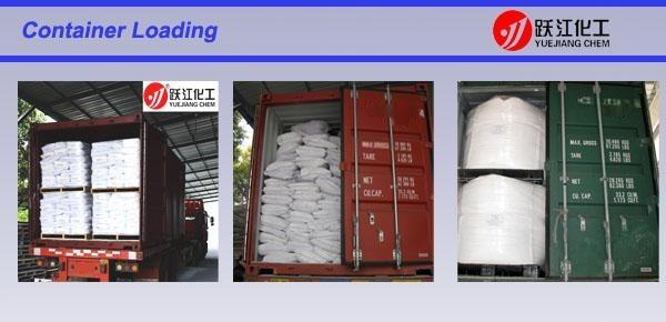 金红石型钛白粉,金红石型钛白粉R218,钛白粉厂家-价格