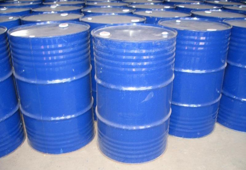 CH-10高附着力高硬度耐磨水性聚氨酯树脂