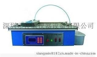 厂家直销耐洗刷仪,供应涂料耐洗刷仪