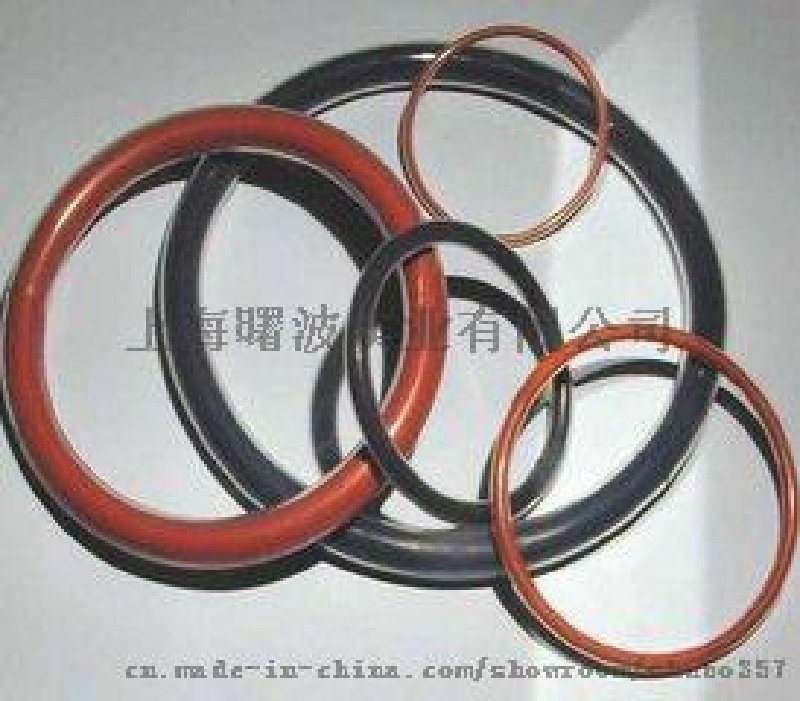 进口O型圈 进口平垫片 日本NOK 丁腈 三元乙丙 硅胶