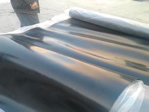 鑫巨翼品牌三元乙丙橡胶板的用途是什么