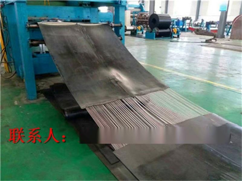 青岛提升带 斗提机输送带 钢丝提升带生产厂家   格