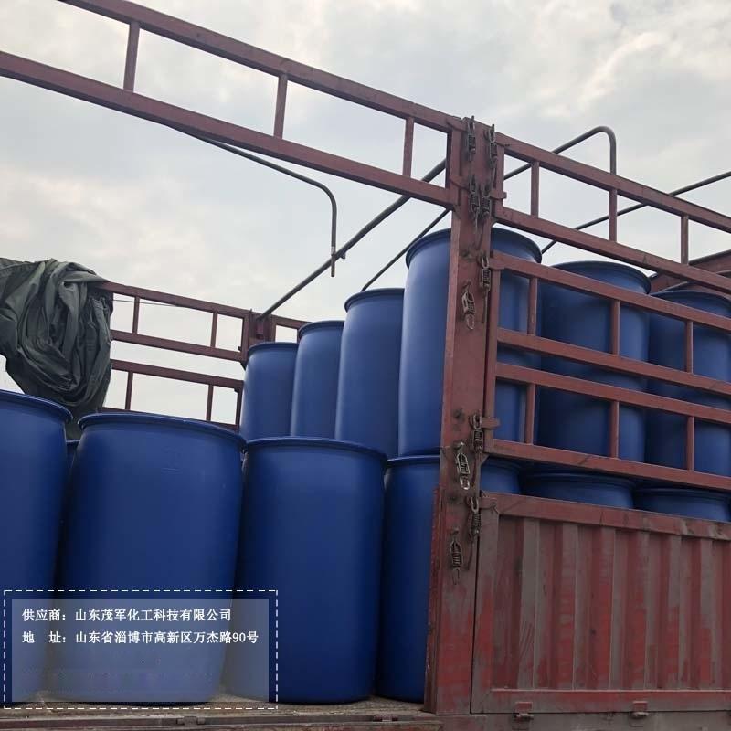国标氢 酸(山东)厂家
