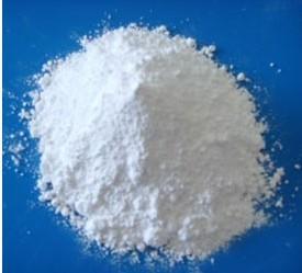 阿尔法供应高纯优质5N 化锗 二 化锗