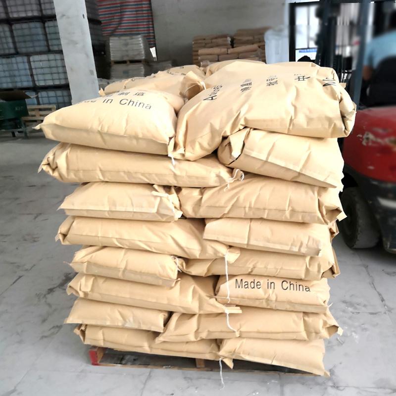 出售工业碳酸锌,碱式碳酸锌厂家