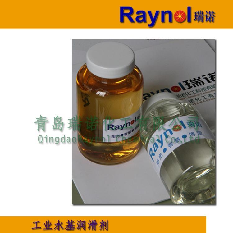 供应液体工业水基润滑剂