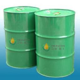 江苏300度高温链条油厂家