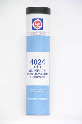 食品级机械润滑脂(LE4023―4025)