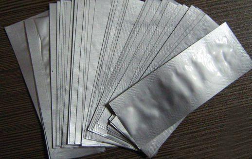 中山铝箔袋、防静电铝箔袋、立体铝箔袋、铝箔胶带