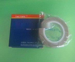 TACONIC6095-03 TACONIC6095-03胶带 高温韩国胶带