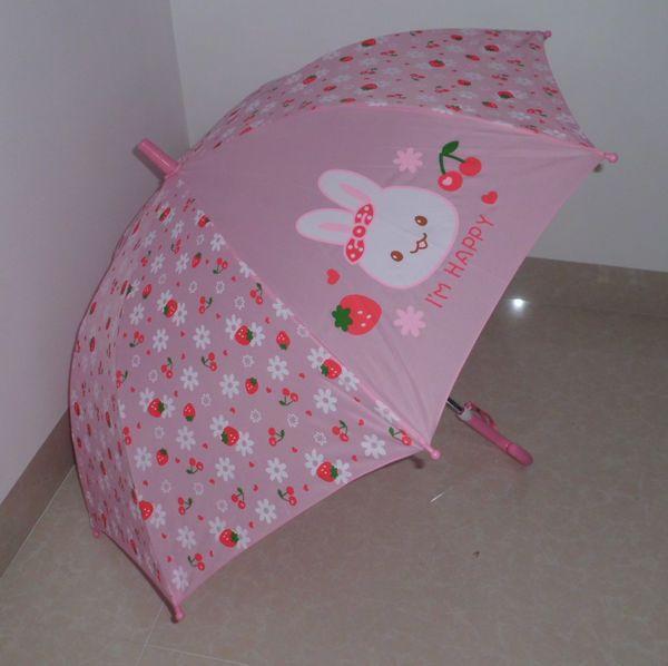 儿童伞(2)