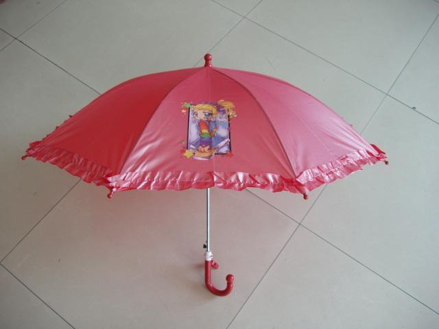 儿童伞(SK002)