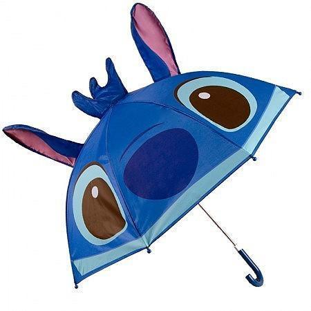 供应供应加工定制各种伞, 全自动伞 折叠伞 儿童伞