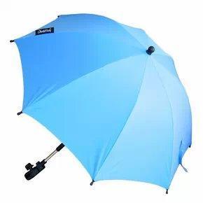 MX童车伞
