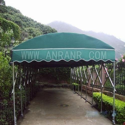 广州推拉帐篷,轮式推拉帐篷,推拉帐篷,仓储推拉帐蓬,专业十五年推拉帐篷厂家