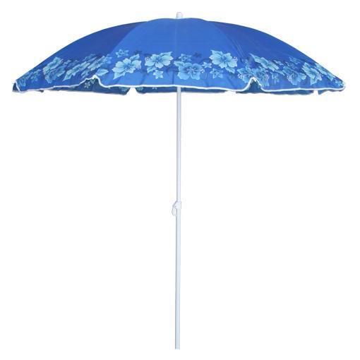 休闲沙滩伞