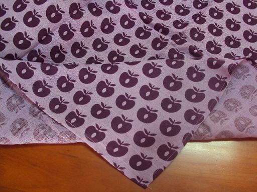 染色印花尿布 普通棉 有机棉
