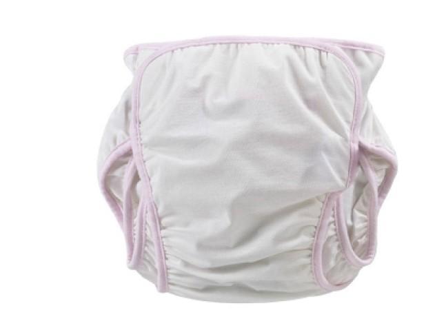 2014夏季   婴儿天丝尿裤 宝宝不在红PP 上乘材质 天丝面料