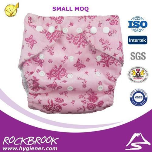 可洗婴儿尿裤生产批发