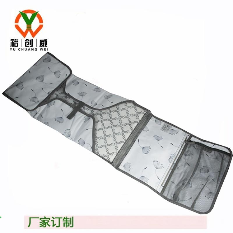 婴儿尿布垫 厂家定制    婴儿隔尿垫
