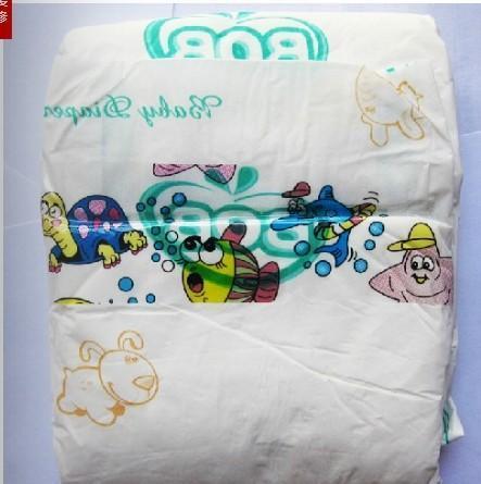 外贸 加工定做 纸尿裤 卫生巾 湿纸巾