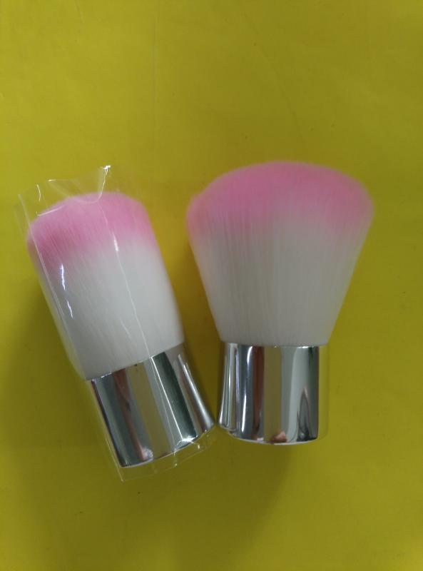 可定制生产单支化妆刷粉底刷散粉刷