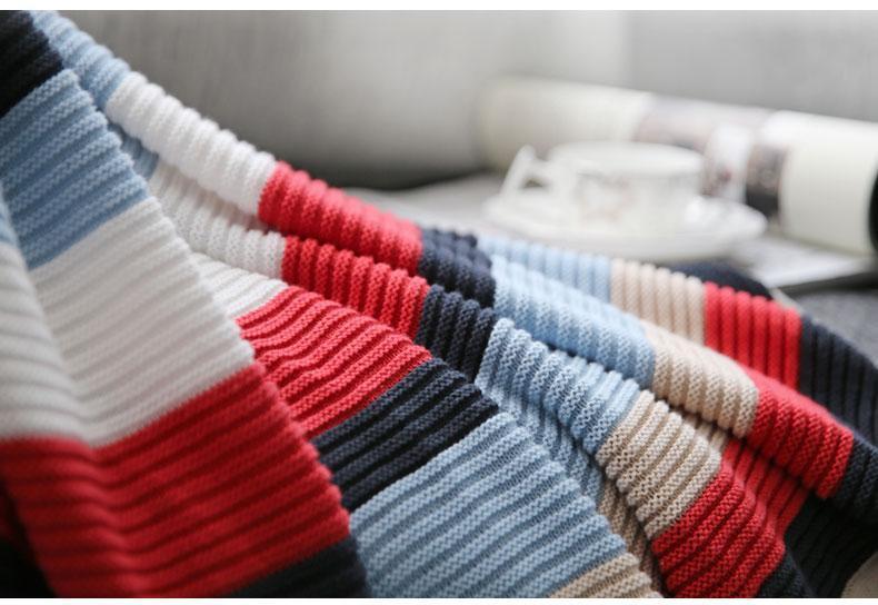 厂家供应双面绒蚕丝毯 双人提花真丝毯 加厚版 贴牌加工