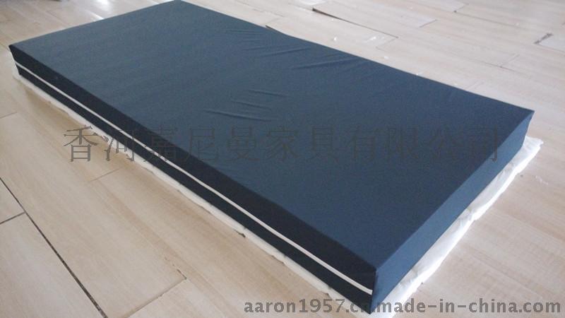 北京厂家市场   医疗防水床垫