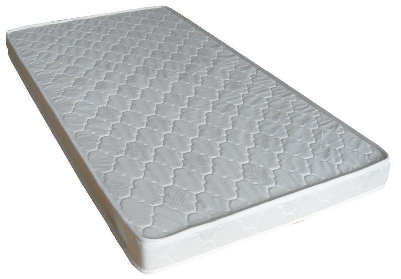 学生宿舍便宜便携式手提床垫