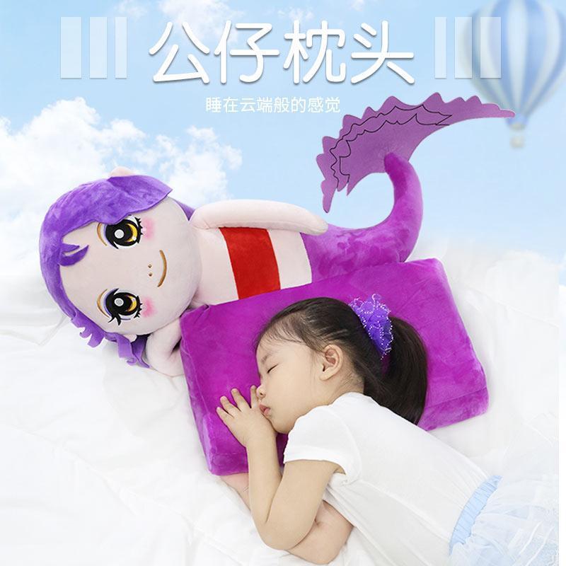 泰国天然乳胶枕头透气除湿自然环保  厂家天然儿童乳胶枕头厂家