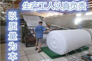 纺织-家纺-绗缝-  填充棉-【喷胶棉】-山东-淄博