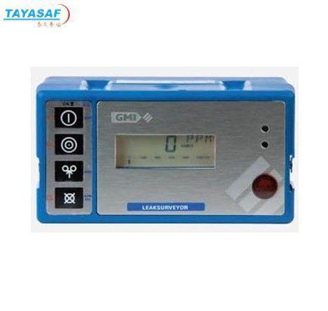 英国GMI LS512,可燃气体泄漏检测仪(充电型)