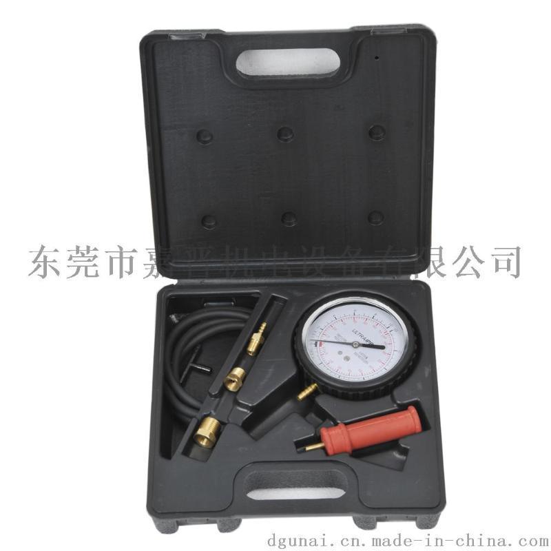 真空吸力  抽刹车油工具、手动真空表 真空管测试仪
