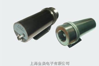 JXH-1200/1200A高性能在线式红外测温仪