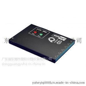 DATAPAQEasyTrack2 涂装、粉末、喷涂炉温曲线测试仪 ,波峰焊,回流焊炉温仪,
