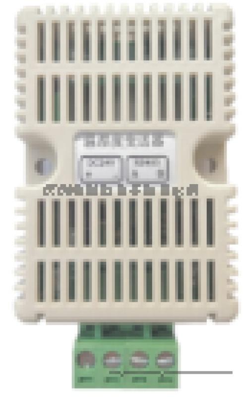 通讯型 温湿度变送器