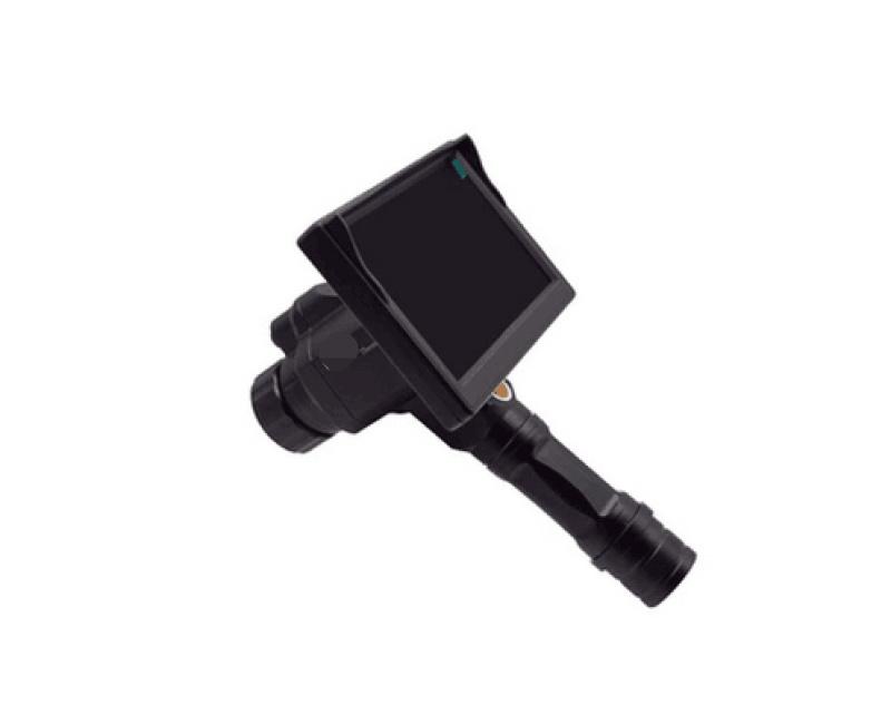 欧尼卡 RE40手持式热成像仪