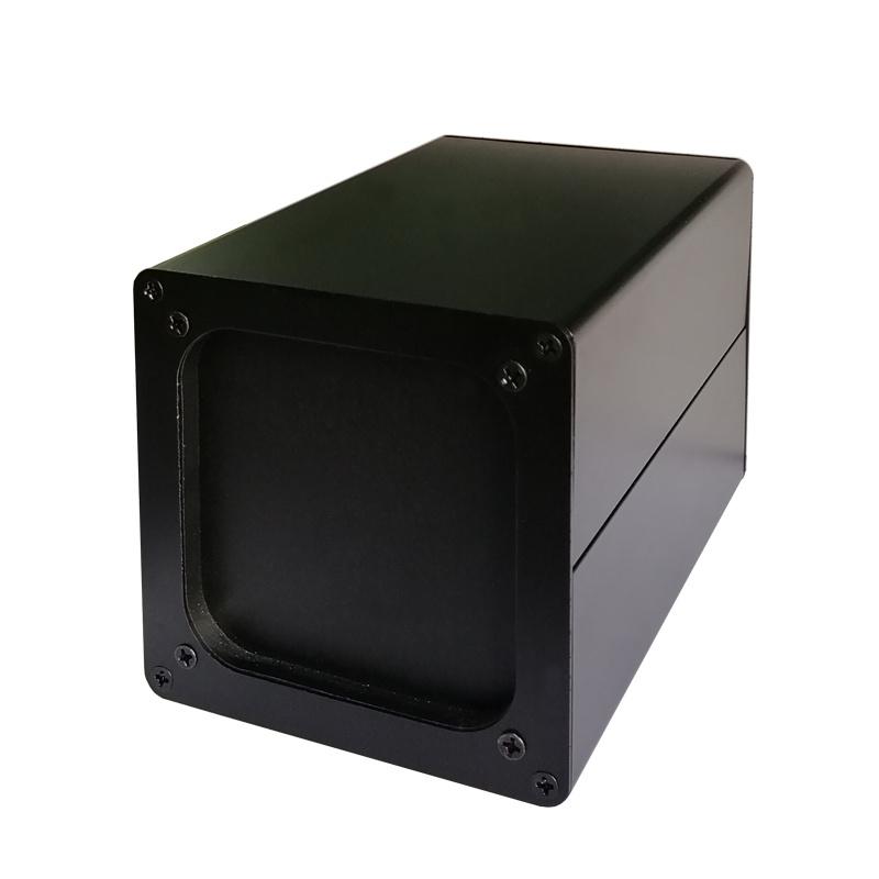 热成像校验黑体,黑体辐射源,额温 校验黑体炉
