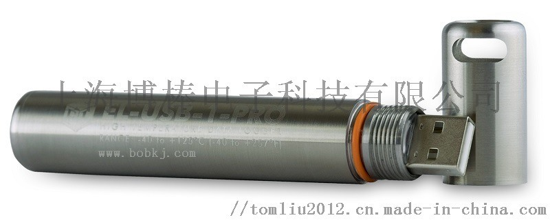 EL-USB-1-PRO高温灭菌温度记录仪