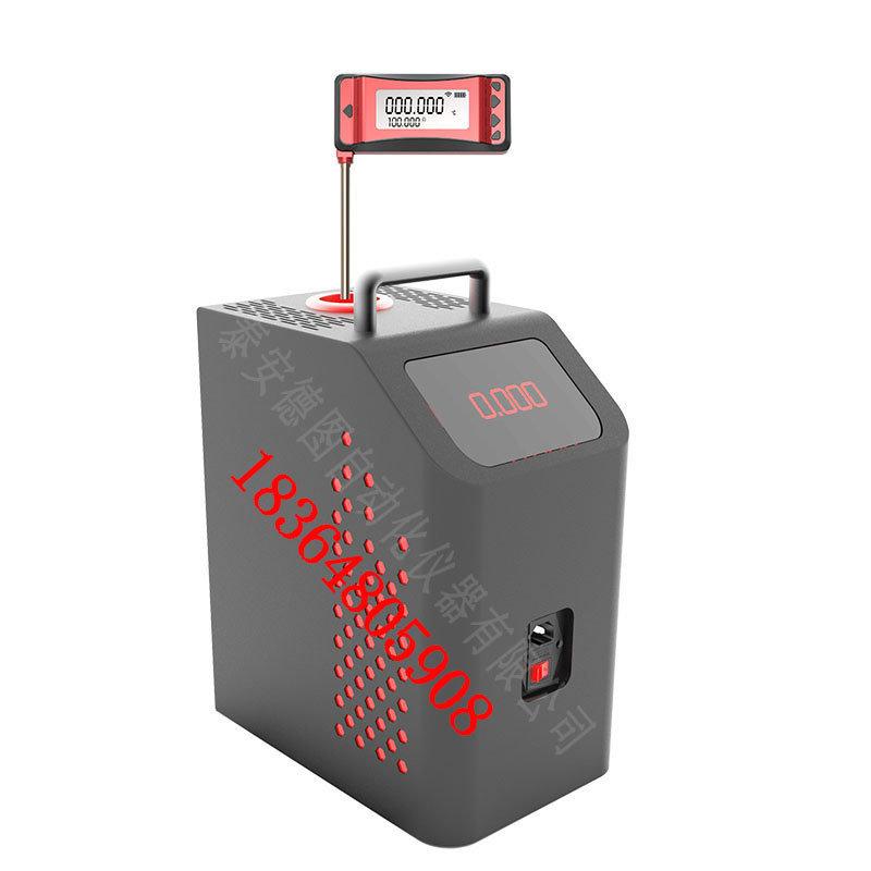 零度恒温器的工作原理,零度恒温器优质厂家