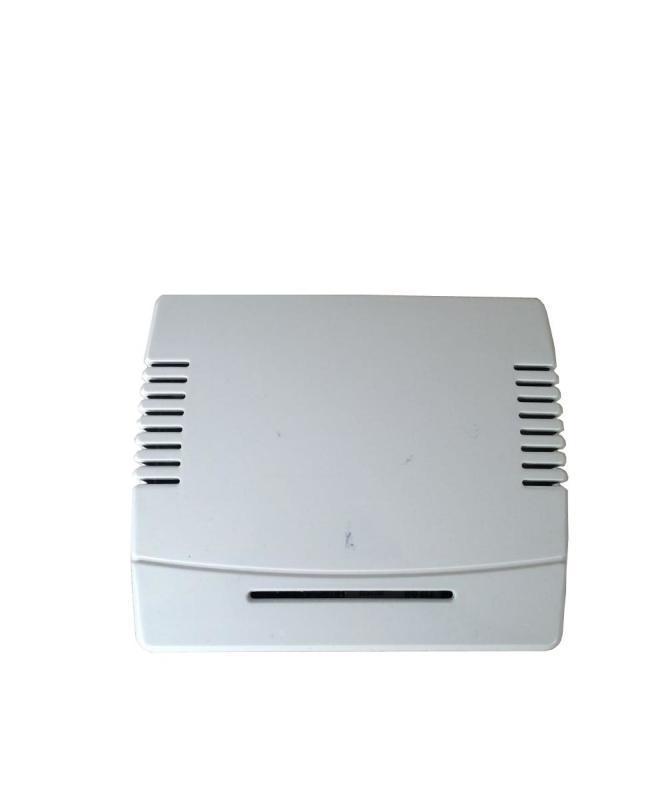 新敏电子WJ200F壁挂式温湿度变送器