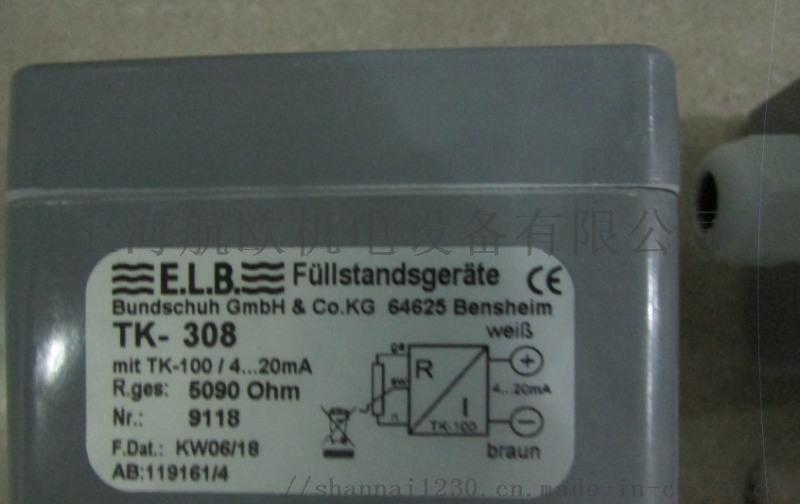 Elb控制器Elb传感器
